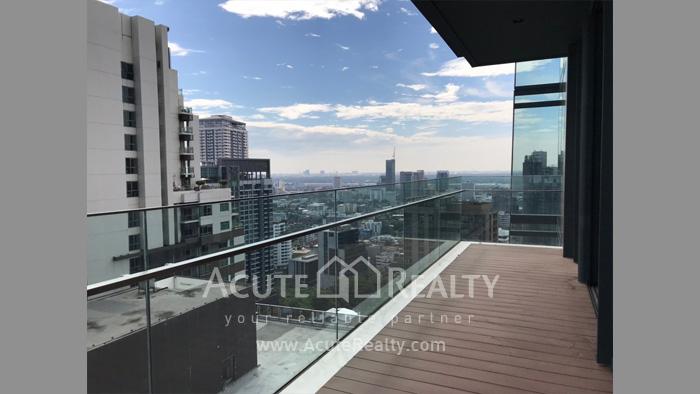 Condominium  for sale & for rent Marque Sukhumvit Sukhumvit Rd. image13