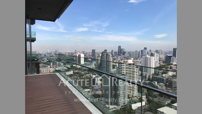 Condominium  for sale & for rent Marque Sukhumvit Sukhumvit Rd. image14