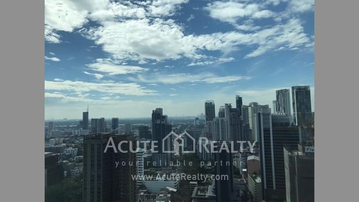 Condominium  for sale & for rent Marque Sukhumvit Sukhumvit Rd. image16