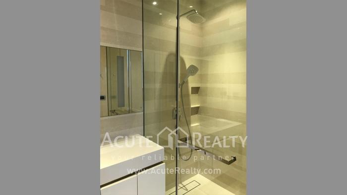 Condominium  for sale & for rent Marque Sukhumvit Sukhumvit Rd. image18