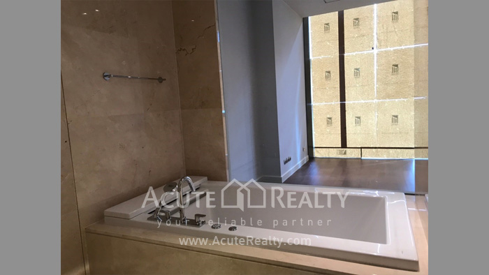 Condominium  for sale & for rent Marque Sukhumvit Sukhumvit Rd. image22