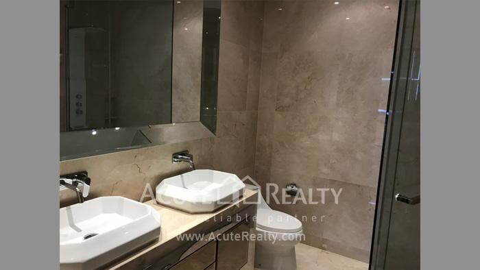 Condominium  for sale & for rent Marque Sukhumvit Sukhumvit Rd. image23