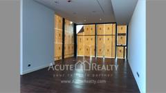 condominium-for-sale-for-rent-marque-sukhumvit