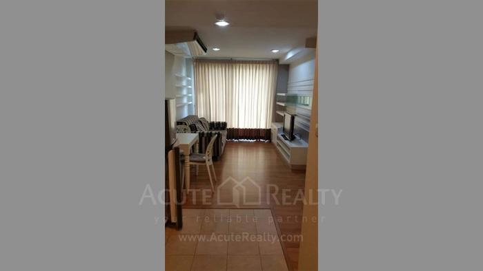 condominium-for-sale-for-rent-the-aree-condominium-