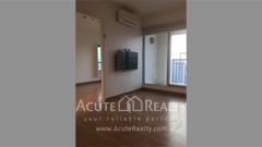 condominium-for-sale-aspire-rama-4