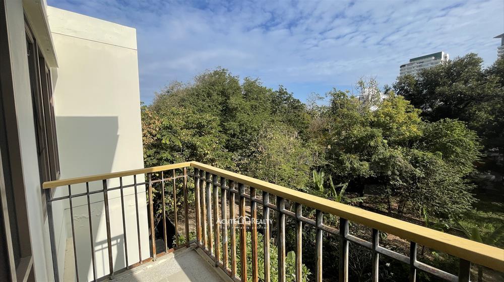 Condominium  for sale Baan Sansuk Hua Hin image2