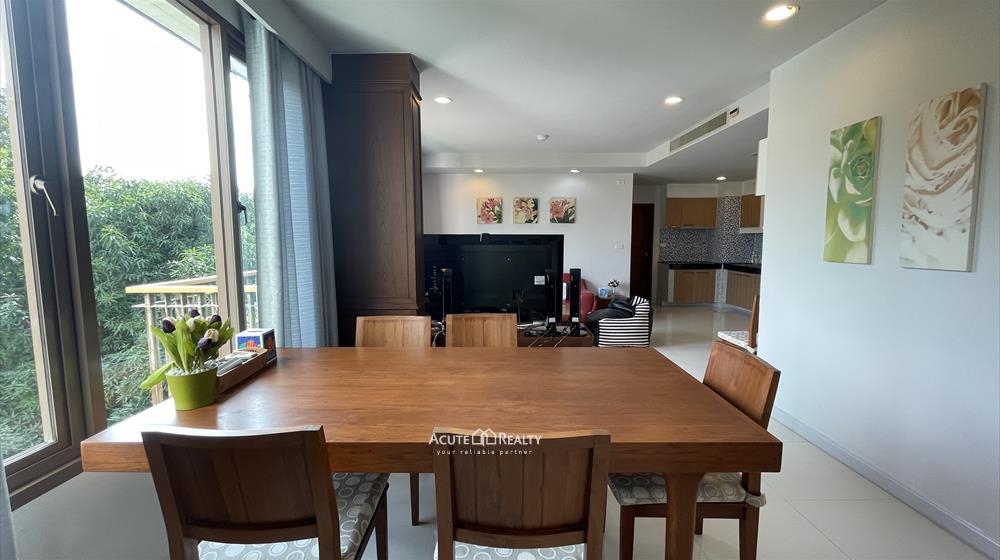 Condominium  for sale Baan Sansuk Hua Hin image8