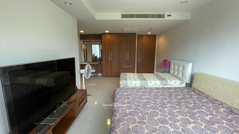 Condominium  for sale Baan Sansuk Hua Hin image13