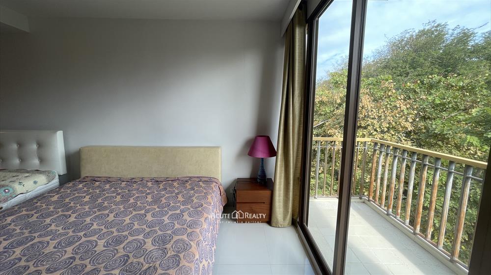 Condominium  for sale Baan Sansuk Hua Hin image14