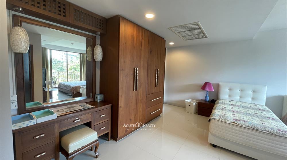 Condominium  for sale Baan Sansuk Hua Hin image15