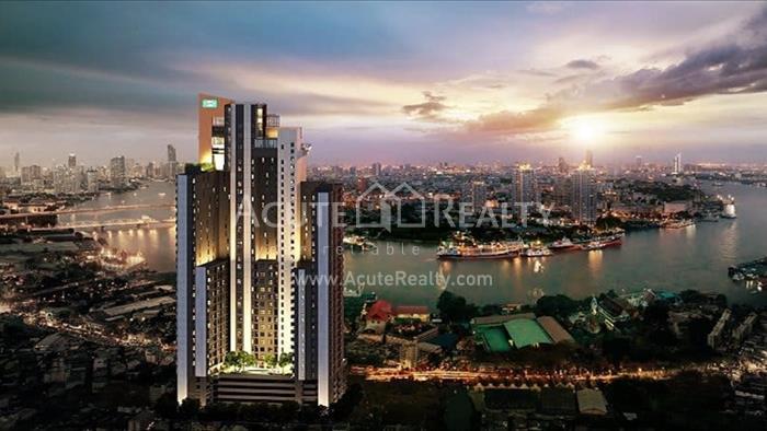 condominium-for-rent-niche-mono-charoen-nakorn