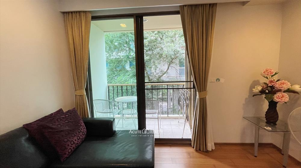 Condominium  for rent Baan Sansuk Hua Hin image4