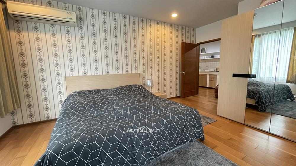 Condominium  for rent Baan Sansuk Hua Hin image9
