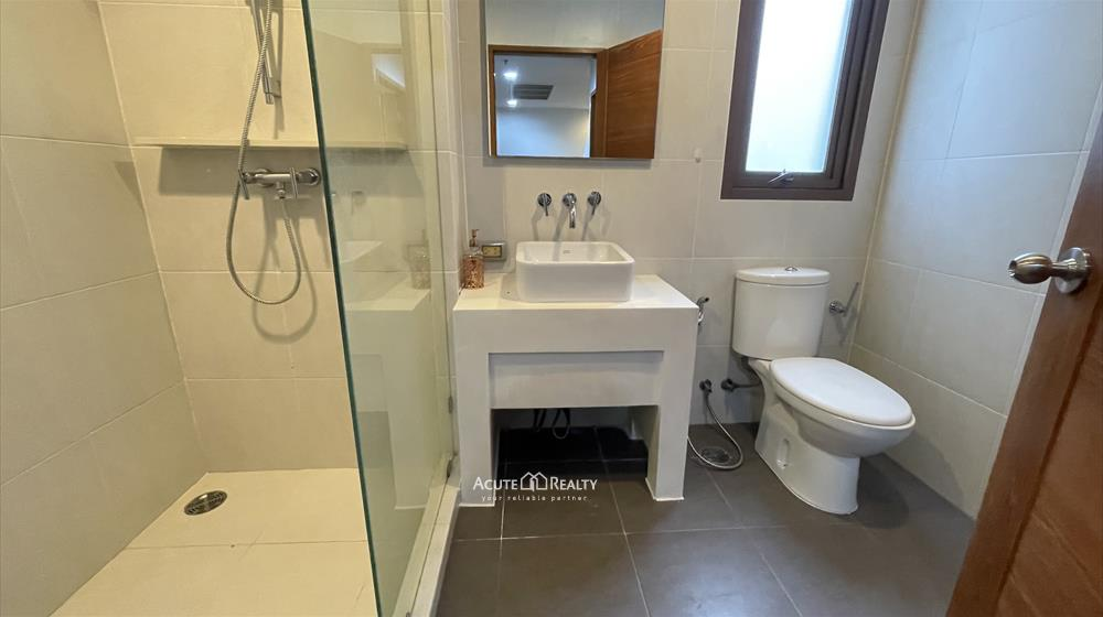 Condominium  for rent Baan Sansuk Hua Hin image11