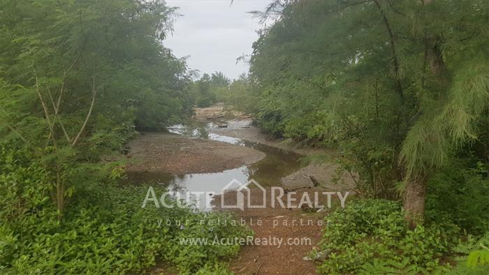 Land  for sale Chaloem Burapha Chonlathit Rd. image6