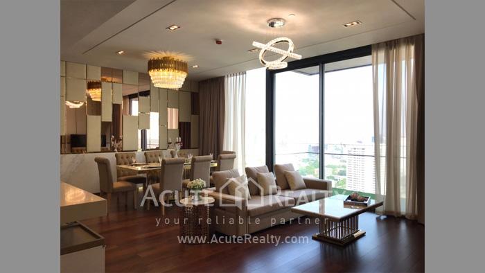 Condominium  for rent Marque Sukhumvit Sukhumvit 39  image0