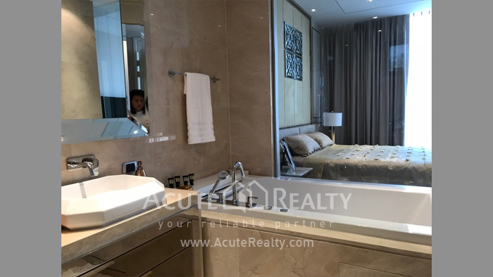 Condominium  for rent Marque Sukhumvit Sukhumvit 39  image14