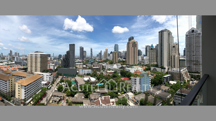 condominium-for-sale-for-rent-the-sukhothai-residence