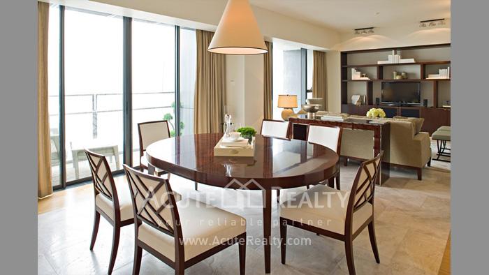 Condominium  for sale & for rent The Met Sathorn image2