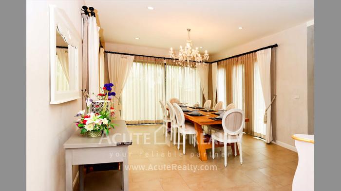House  for sale Sukhumvit Road-Sattahip  image5