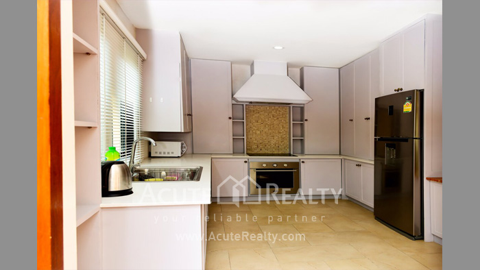 House  for sale Sukhumvit Road-Sattahip  image9
