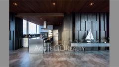 condominium-for-sale-for-rent-fullerton