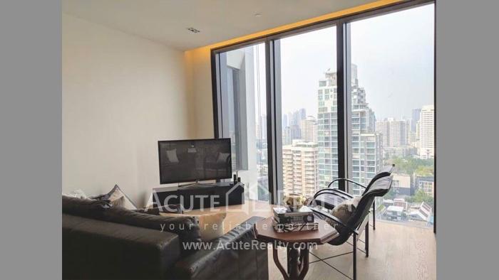公寓-出售-出租-beatniq