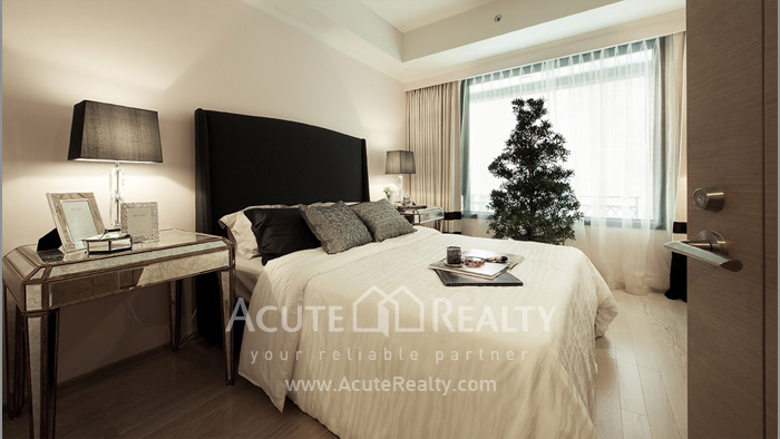Condominium  for sale & for rent Prive by Sansiri Wireless Road image1
