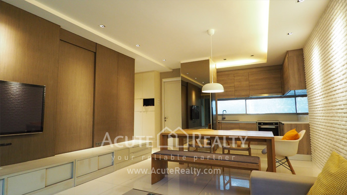 Townhouse  for sale Pattanakarn Road image3