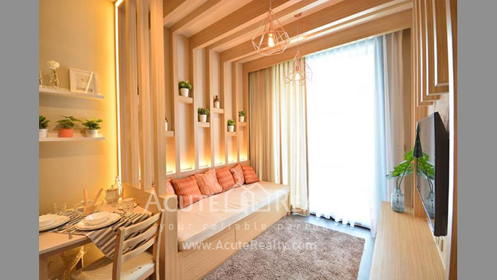 condominium-for-rent-edge-sukhumvit-23