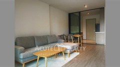 condominium-for-sale-for-rent-rhythm-ekkamai