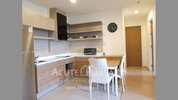 Condominium  for sale Rhythm Sukhumvit 50 Sukhumvit 50 image2