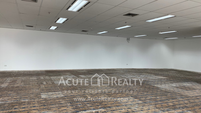 Office Space  for rent Silom image6
