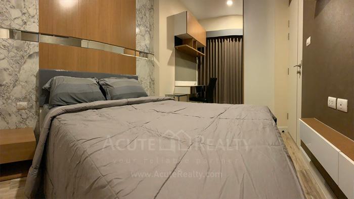 condominium-for-rent-plus-condo-sriracha
