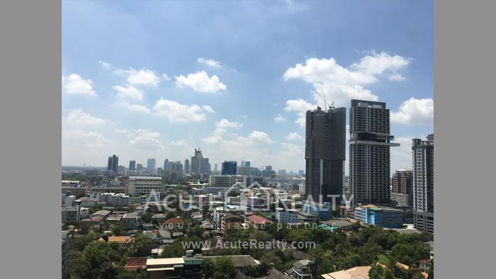 condominium-for-sale-the-met
