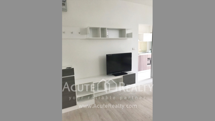 Condominium  for sale & for rent Dcondo Sign Faham image1