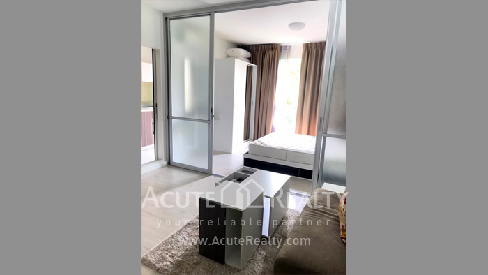 Condominium  for sale & for rent Dcondo Sign Faham image2