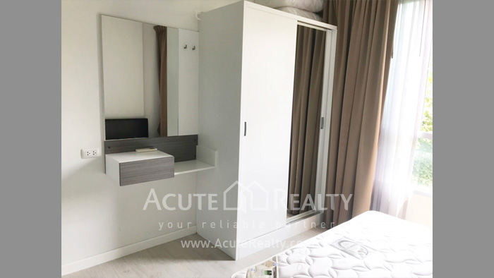 Condominium  for sale & for rent Dcondo Sign Faham image4