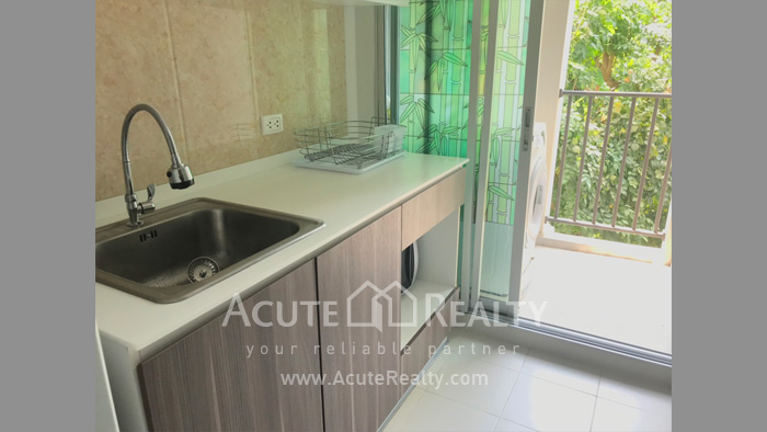 Condominium  for sale & for rent Dcondo Sign Faham image7