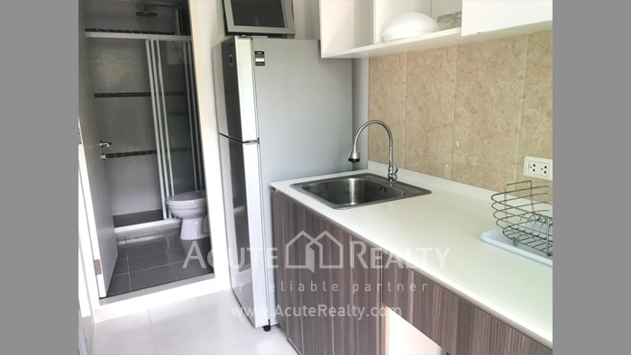 Condominium  for sale & for rent Dcondo Sign Faham image8