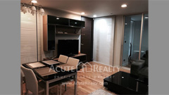 condominium-for-sale-for-rent-quad-silom