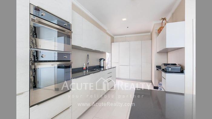 Condominium  for sale Supalai Wellington Ratchadapisek image7