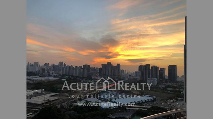 Condominium  for sale & for rent Supalai Wellington Ratchadapisek image15
