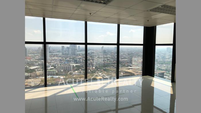 办公空间  for rent Krungthonburi image1