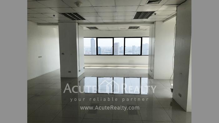 办公空间  for rent Krungthonburi image5