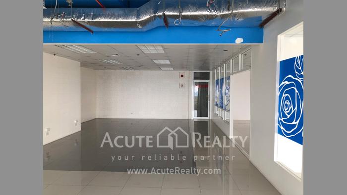 办公空间  for rent Krungthonburi image9