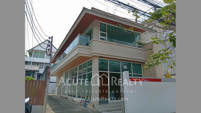 บ้าน-ที่ดิน-พื้นที่สำนักงาน-อาคารพาณิชย์-เพื่อขาย
