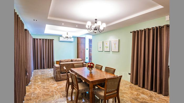 House  for sale Nong Chom image3