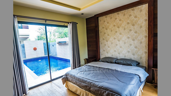 House  for sale Nong Chom image6