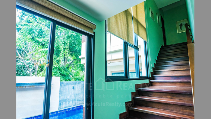 House  for sale Nong Chom image10